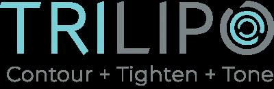 trilipo-full-logo.png